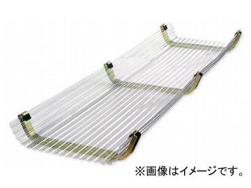 123/伊藤製作所 雪おろし SD-52 入数:10個 JAN:4990870351103