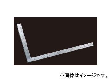 シンワ測定 L型万能定規 60cm 併用目盛 77885 JAN:4960910778856