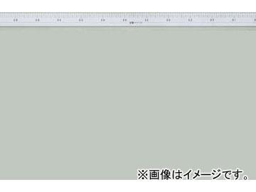 シンワ測定 洋裁尺 シルバー 75×35cm 64009 JAN:4960910640092