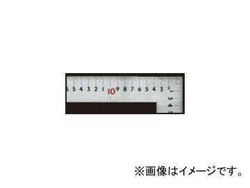 シンワ測定 曲尺大金 普及型 シルバー 1m×60cm 表裏同目 63400 JAN:4960910634008