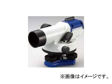 シンワ測定 オートレベル SA-24A 球面脚頭式三脚付 76653 JAN:4960910766532