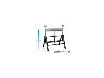 123/伊藤製作所 ローラー作業台 RD JAN:4990870200104
