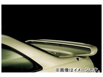 アブフラッグ リアスポイラー ver.R(Low) ニッサン スカイラインGTS R33 RB20/25 1993年08月~1997年02月