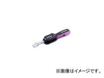 当社の No.WPC-085BN 差替式デジタルトルクレンチ JAN:4989530609227:オートパーツエージェンシー2号店 スエカゲツール Pro-Auto-DIY・工具