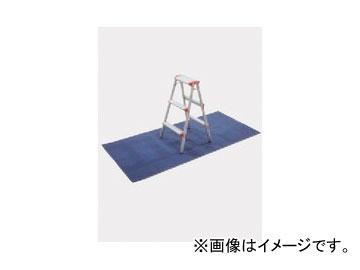 タスコジャパン ノンスリップ作業マット TA841ZA