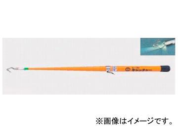 タスコジャパン ケーブルキャッチャー LEDライト付 TA850AC-4