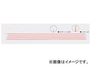タスコジャパン スルーラインジョイント TA850EP