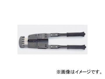 タスコジャパン Mバーカッター(ヘッド回転式) TA858AW