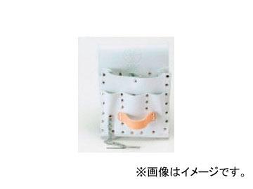 タスコジャパン 腰袋 TA873KJ