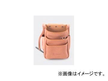 タスコジャパン 腰袋 TA873LD-2