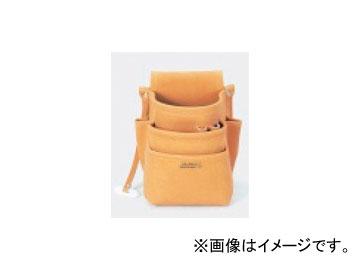 タスコジャパン 腰袋 TA873NS-3