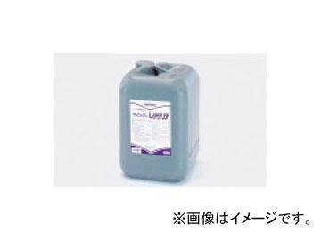タスコジャパン レジオネラ属菌殺菌洗浄剤 TA916RC