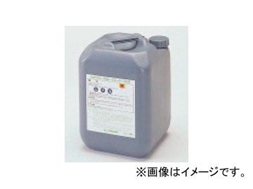 タスコジャパン スケール除去剤(マルチタイプ) TA916SS-2