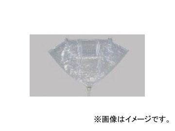 タスコジャパン 天井カセット用洗浄シート(小) TA918E-1