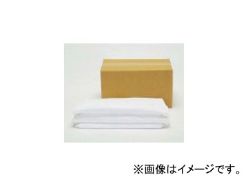 タスコジャパン メリアスウエス TA929B