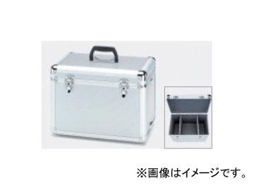 タスコジャパン アルミケース TA984FC-2