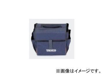 タスコジャパン 回収機用キャリングケース TA110SC-3