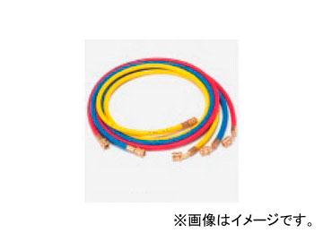 タスコジャパン 異径チャージホースセット 150cm TA135SB