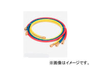 タスコジャパン チャージホースセット 240cm TA137C