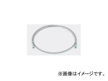 タスコジャパン CO2ブレードチャージホース(45°フレア) TA138B-2