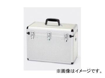タスコジャパン 真空ポンプケース TA150ES
