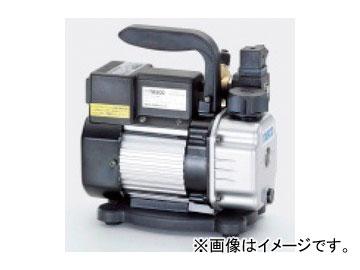 タスコジャパン オイル逆流防止弁付小型高性能シングルステージ真空ポンプ TA150RA