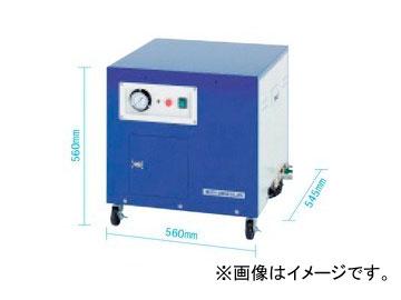 タスコジャパン 高圧ポンプユニット ステンレス製 ハイパワータイプ TA180FS