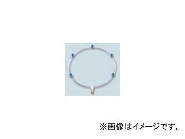タスコジャパン フレッシュミストリング TA180RGK