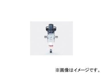 タスコジャパン フィルターレギュレター(TA185SC用) TA185SC-1