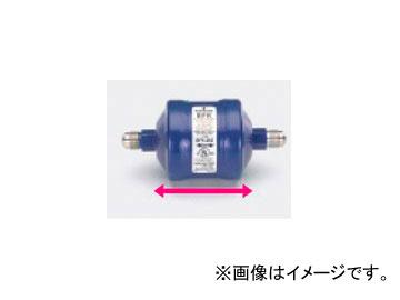 """タスコジャパン ヒートポンプ用ドライヤ(フレアタイプ) 3/4"""" TA282FA-6"""