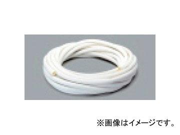 タスコジャパン 断熱付ホース TA285CB-22