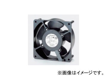 タスコジャパン 防水モーターファン(220~230V) TA288E-3