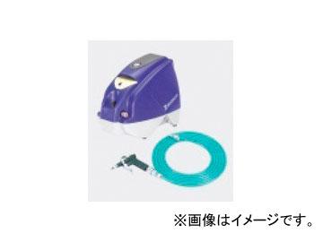 タスコジャパン コンプレッサー(オイルフリータイプ) TA301DA