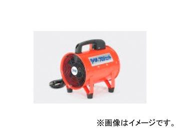 タスコジャパン ポータブルファン TA353KD
