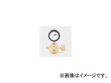 送料無料 タスコジャパン ついに再販開始 格安店 TA376-2 調整器