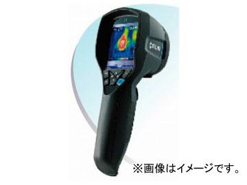 タスコジャパン 赤外線サーモグラフィ TA410XK