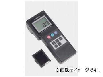 タスコジャパン グロスメーター(光沢測定器) TA415GA