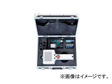 タスコジャパン SDカード記録型 インスぺくションカメラ φ6mmカメラ付 フルセット TA418EX