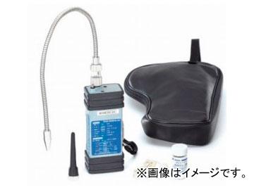 タスコジャパン 新冷媒、従来冷媒、HC冷媒対応型高精度リークテスタ TA430A