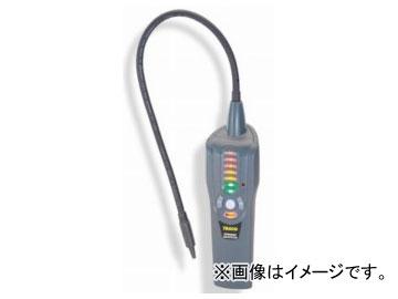 タスコジャパン 高感度リークテスタ TA430MB