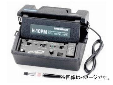 タスコジャパン 高精度リークテスタ TA430PA
