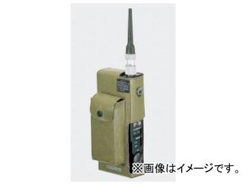 タスコジャパン 高精度リークテスタ TA430SC