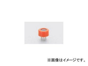 タスコジャパン センサー本体(本体のみ) TA430SR-10