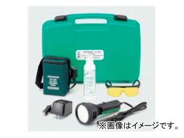タスコジャパン 検知ランプキット(12V仕様) TA434EA