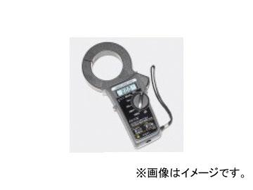 タスコジャパン 漏れ電流測定用クランプテスタ TA451CM
