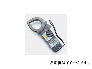 タスコジャパン デジタルクランプテスタ TA451K