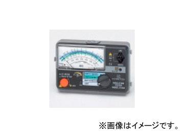 タスコジャパン 2レンジ絶縁抵抗計 TA453A