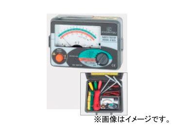 タスコジャパン 接地抵抗計 TA454D
