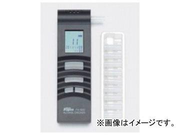 タスコジャパン アルコールチェッカー TA470CL