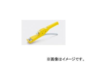 タスコジャパン レムスベンダー・ボディ TA512-1